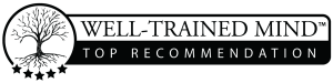 WTM Recommendation - Prima Latina